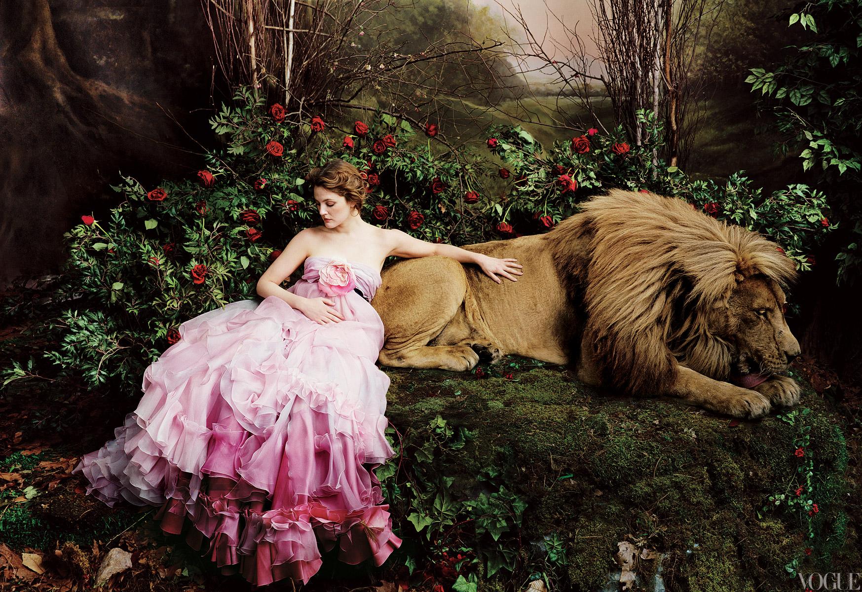 Inspiration Celebrity Photography Stardust Amp Melancholy