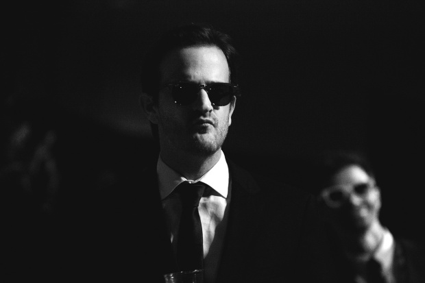 Richard Speight Jr, Karaoke King and Convention Host