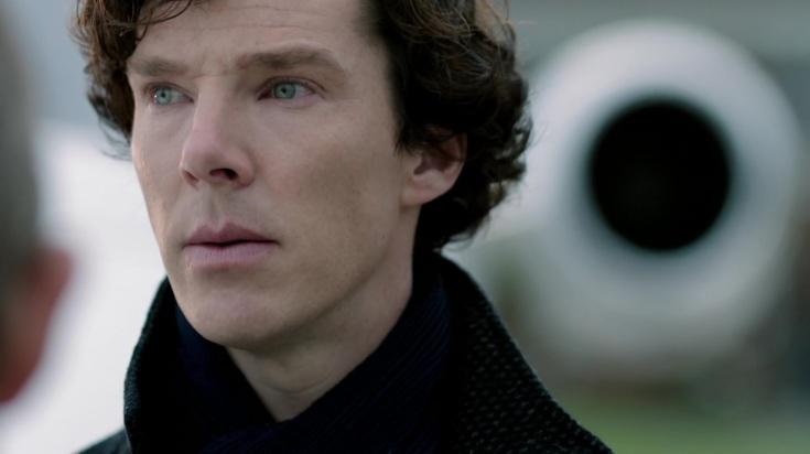 Sherlock_S03E03_1080p_kissthemgoodbye_net_4770