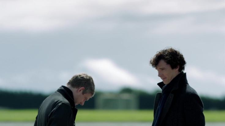 Sherlock_S03E03_1080p_kissthemgoodbye_net_4791