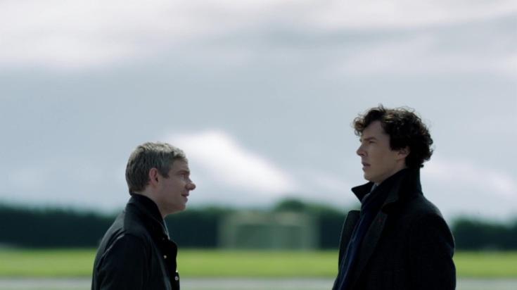 Sherlock_S03E03_1080p_kissthemgoodbye_net_4796