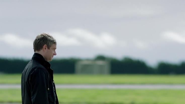 Sherlock_S03E03_1080p_kissthemgoodbye_net_4861